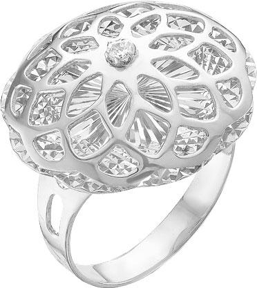 Кольца Серебро России 411-15-01-42110