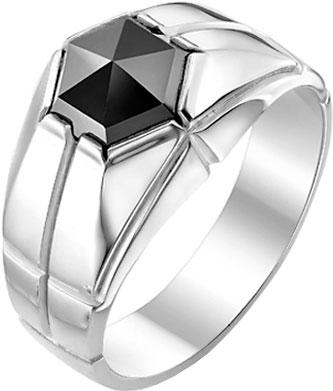 Кольца Серебро России AP-30-67615