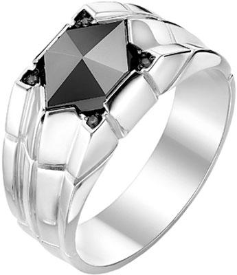 Кольца Серебро России AP-50-67619