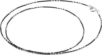 Цепочки Серебро России IC-7017-26330