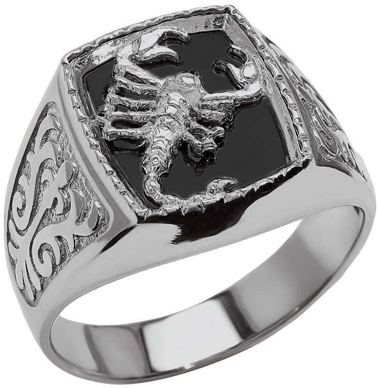 все цены на Кольца Серебро России K-2046R-29438 онлайн