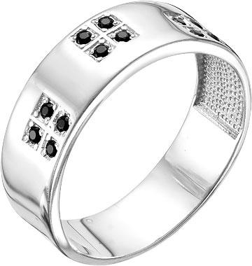Кольца Серебро России K-2056-49791