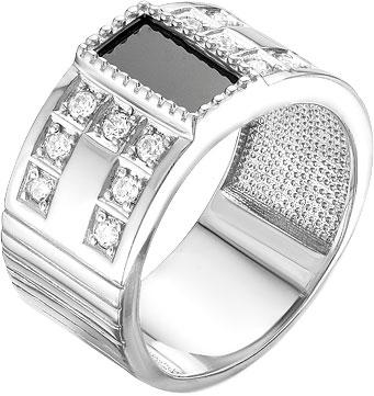 Кольца Серебро России K-2057-51614 кольца серебро россии r 1045r403 69072