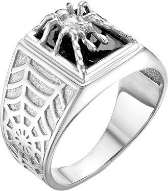Кольца Серебро России K-2058-51613