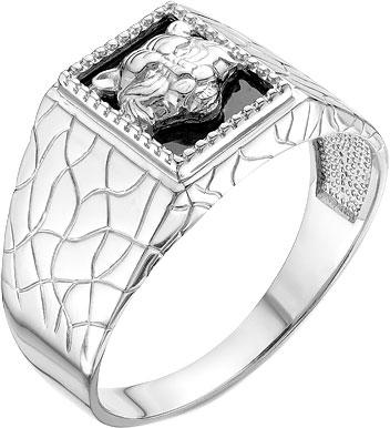 Кольца Серебро России K-2061-51610
