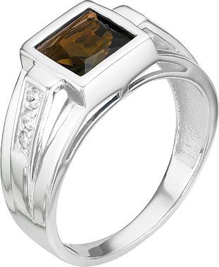 Кольца Серебро России K-2064R107-61352