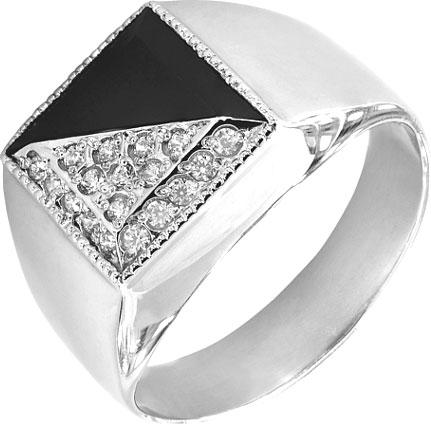 Кольца Серебро России K-2066R-52574