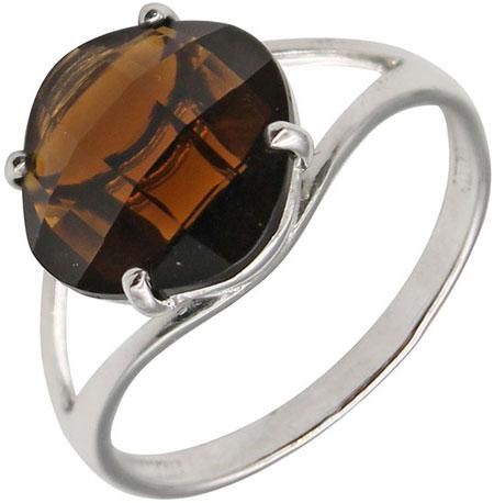 Кольца Серебро России K-3094R-44042 кольца серебро россии k 063 61080