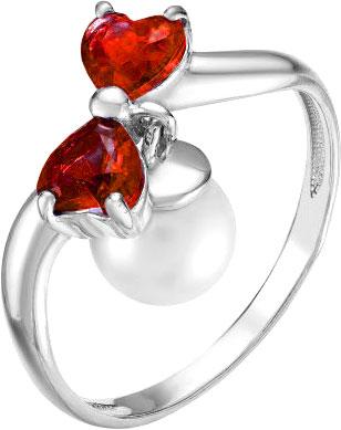 Кольца Серебро России K-3104RK804104-57048