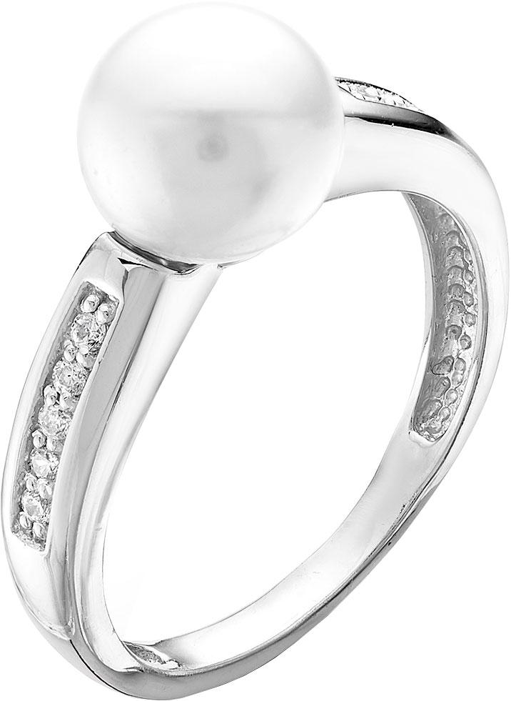 Кольца Серебро России KM049R804-71907