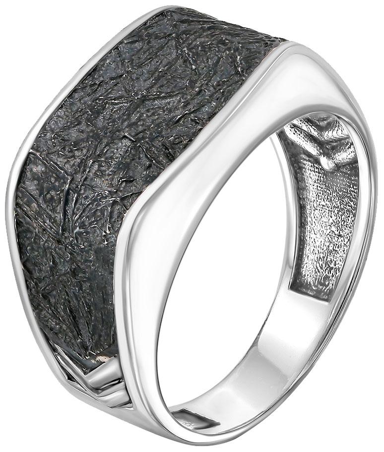 Кольца Серебро России MK-4CH-1057605