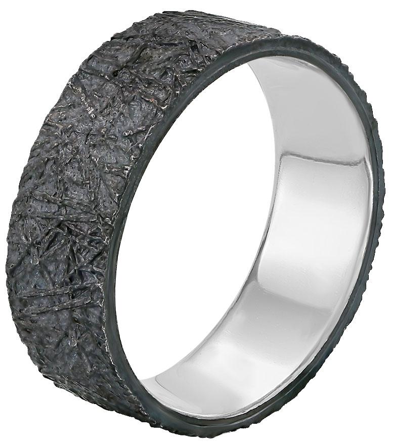 Кольца Серебро России MK-5CH-1057606