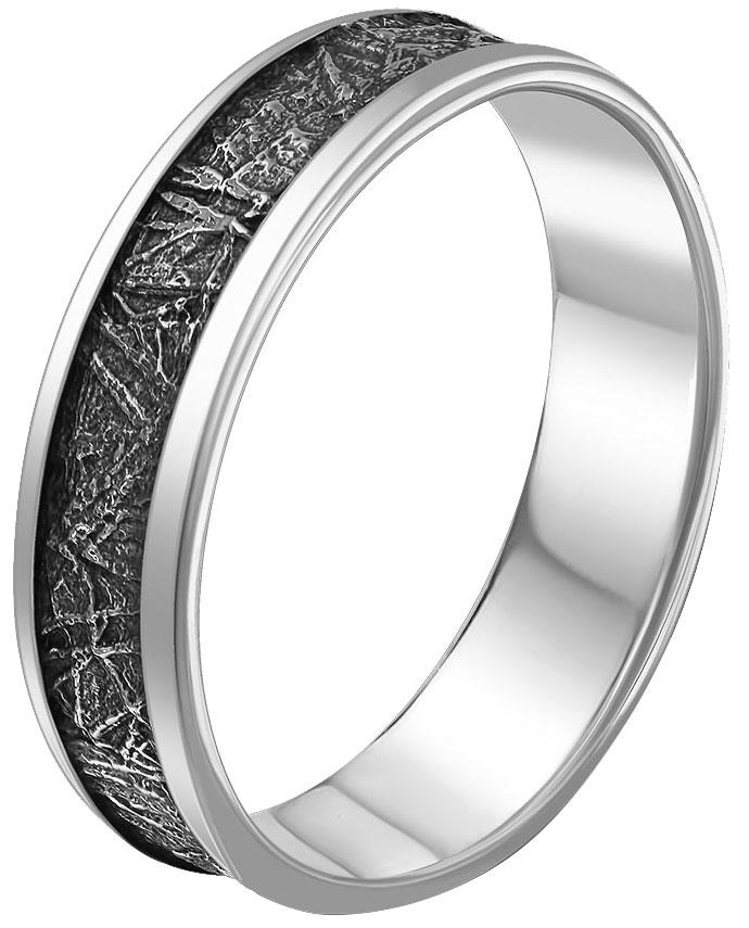 Кольца Серебро России MK-7CH-1057607