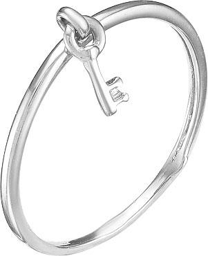 Кольца Серебро России NK005-44668