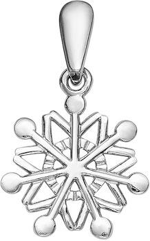 Кулоны, подвески, медальоны Серебро России P-051-48763