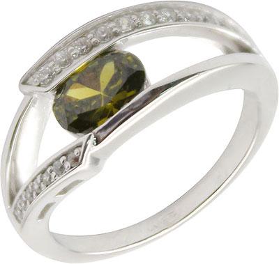 Кольца Серебро России R-1058R532-68932 кольца серебро россии r 1045r403 69072
