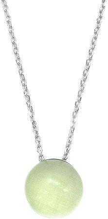 Кулоны, подвески, медальоны Серебро России RKL-141004-36673