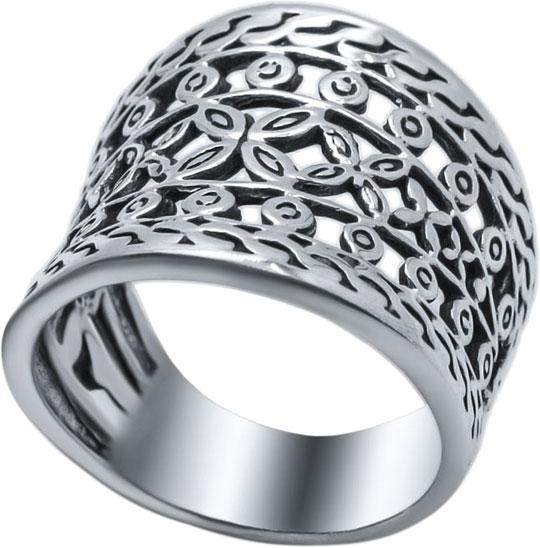 Кольца Silver Wings 010003-40-213