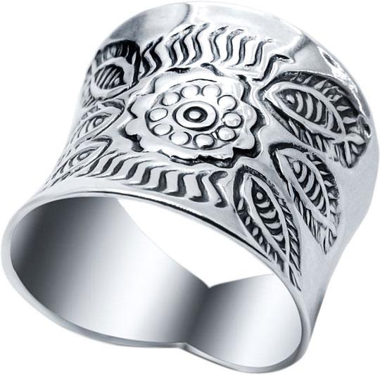 Кольца Silver Wings 010008-40-213