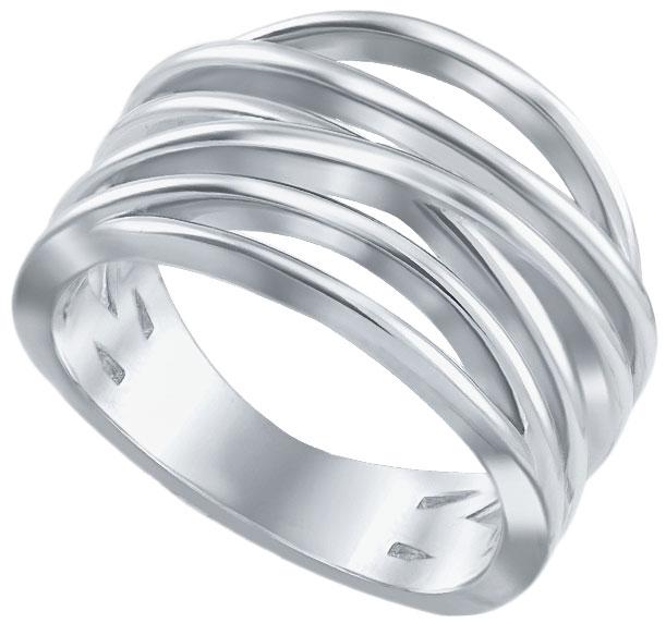 Кольца Silver Wings 01HL00464SA-198