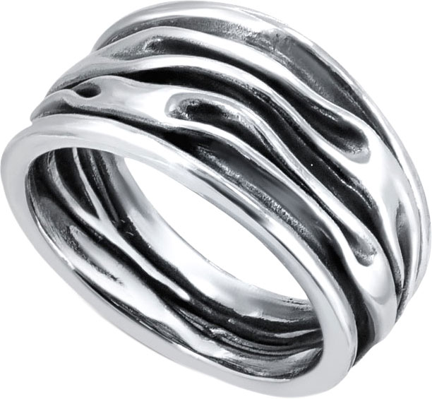 Кольца Silver Wings 01R165-179