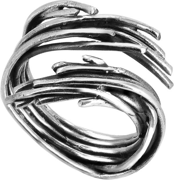 Кольца Silver Wings 01R247-179