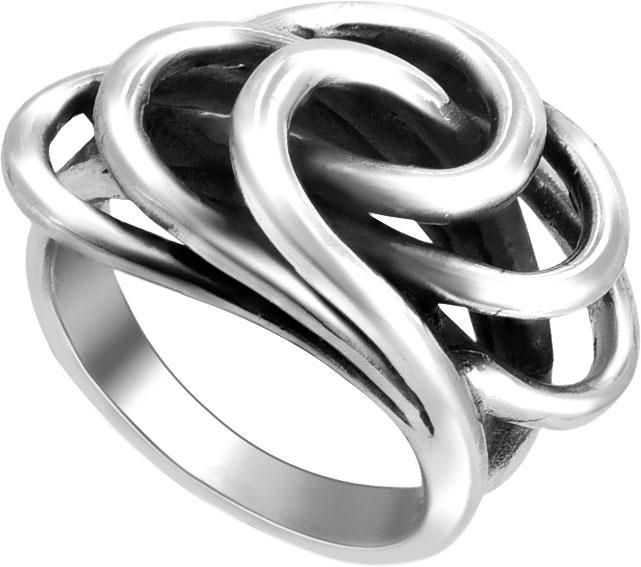 Кольца Silver Wings 01R261-179