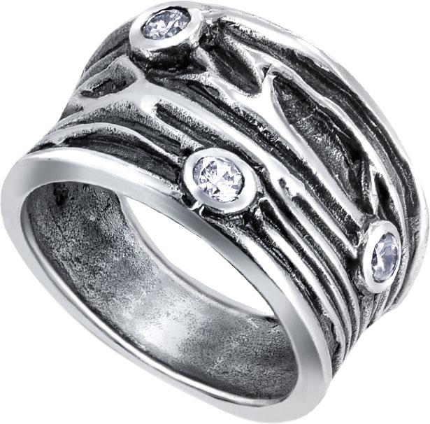 Кольца Silver Wings 01R264-179 профессиональный динамик вч beyma tpl 200 h 1 шт
