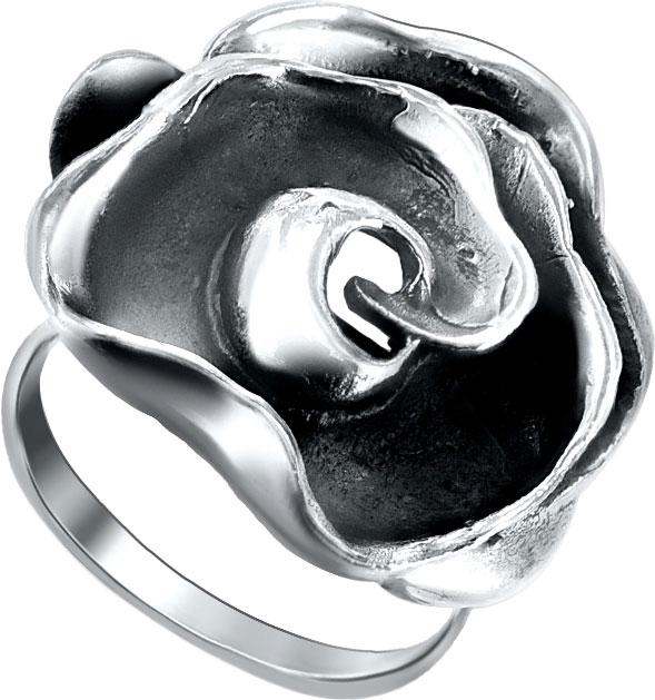 Кольца Silver Wings 01R96-179