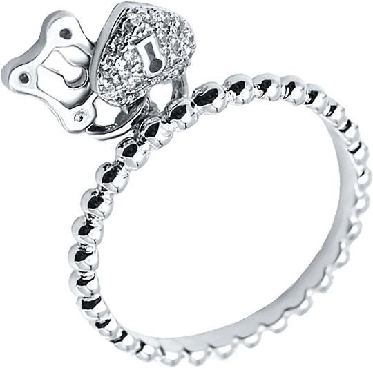 Кольца Silver Wings 01XJR-0003-1-59 silver wings silver wings серьги 22ae0329z r 148