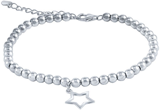 Браслеты Silver Wings 04C5375-127