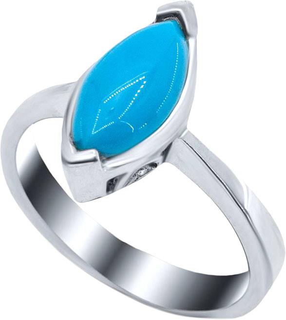 Кольца Silver Wings 210009-32-211