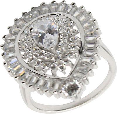 Кольца Silver Wings 210339-239-113 кольца silver wings 01fyr12122 113