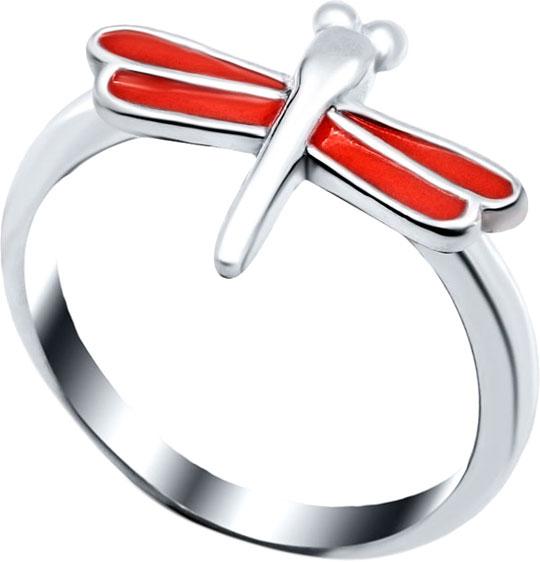 Кольца Silver Wings 211SE61017d-119 кольца кюз дельта 311439 d