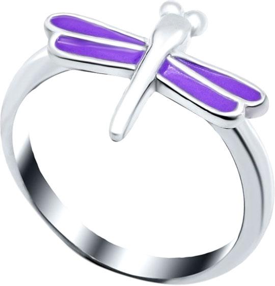 Кольца Silver Wings 211SE61017f-119 silver wings silver wings кольцо 01r22871 146