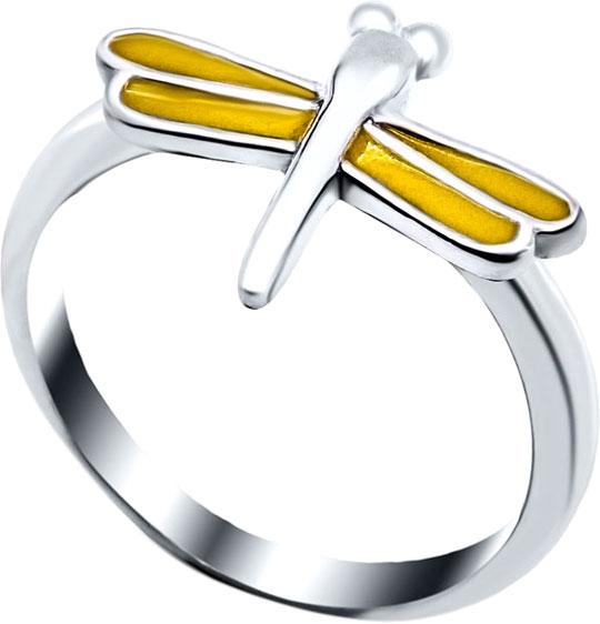 Кольца Silver Wings 211SE61017u-119 silver wings silver wings цепь ср925р 107007055
