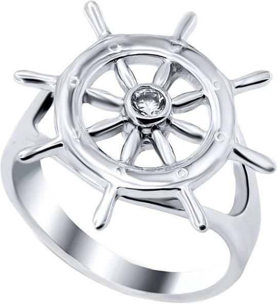 Кольца Silver Wings 21WBv1-113 silver wings кольцо 01fyr10646 113