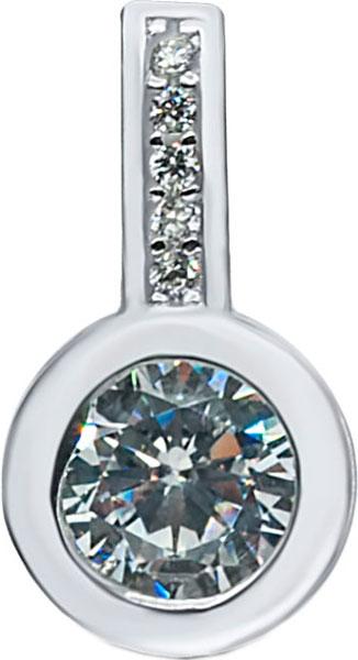 Кулоны, подвески, медальоны Silver Wings 230339-239-113 ювелирные подвески silver wings подвеска page 4
