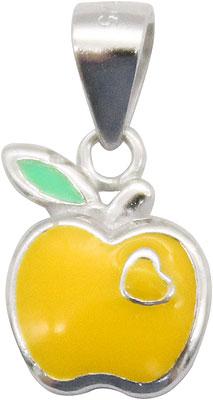 Кулоны, подвески, медальоны Silver Wings 231SE61018u-119