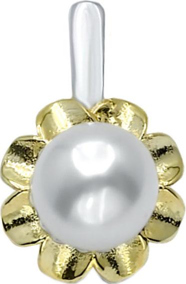 Кулоны, подвески, медальоны Silver Wings 23SET7789-113 кулоны подвески медальоны silver wings 03stht01 113