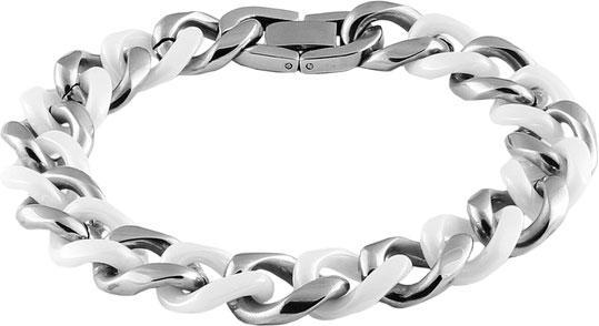 Браслеты SJW CB021 sjw женский стальной браслет со вставками cb030