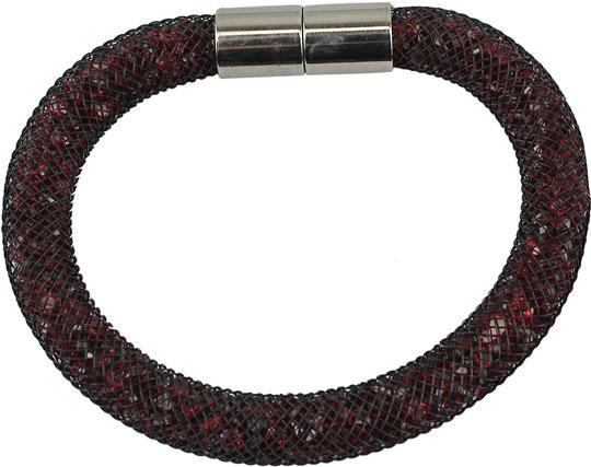 Браслеты SJW CBL4465-2 sjw женский стальной браслет со вставками cb030