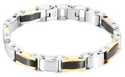 Браслеты SJW CBL4878-3 браслеты sjw cb008