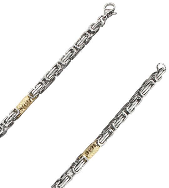 Браслеты SJW CST0662-B sjw женский стальной браслет со вставками cb030