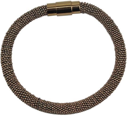 Браслеты SJW D36-1 sjw женский стальной браслет со вставками cb030