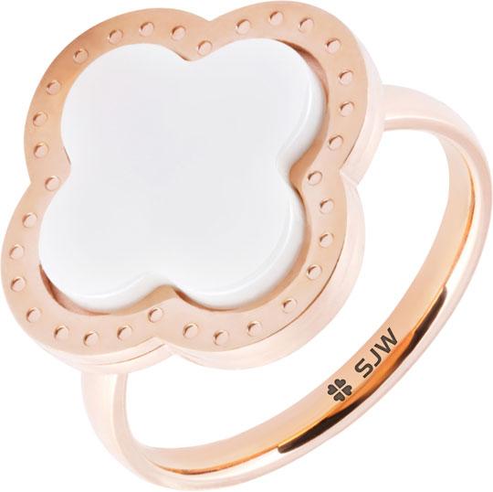 Кольца SJW RC011 кольца sjw rw051