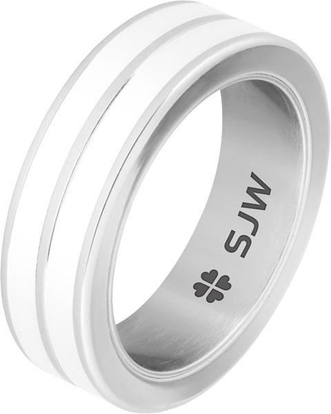Кольца SJW RC014 caso sjw 450