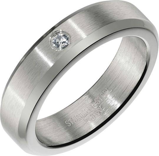 Кольца SJW RS028 hpolw моды с головой дракона mens кольца панк рок стиля черный камень mens кольца из нержавеющей стали кольца украшения