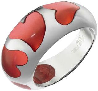 Кольца SJW RS032 кольца sjw rw051