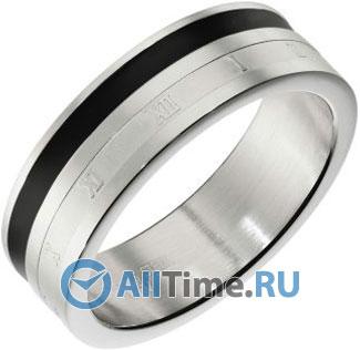 Кольца SJW RS043 кольца sjw rc032